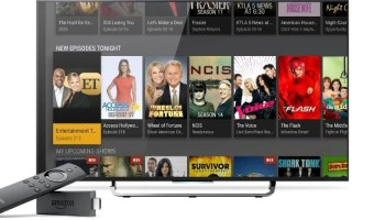 plex-adds-amazon-fire-tv