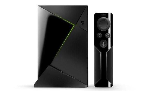 nvidia-shield-tv-price-drop