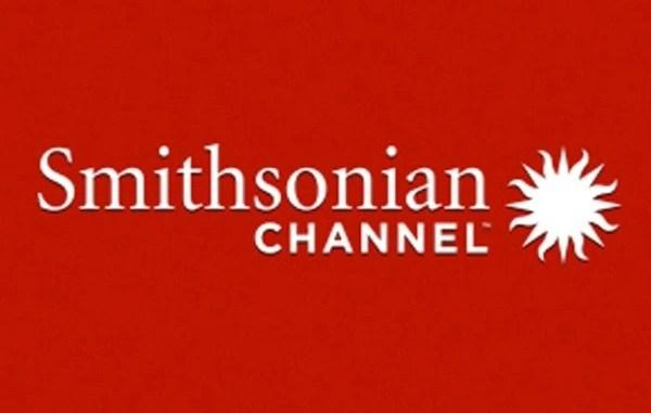 smithsonian-channel-on-youtube-tv