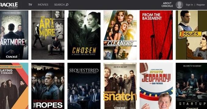 watch-free-movies-online
