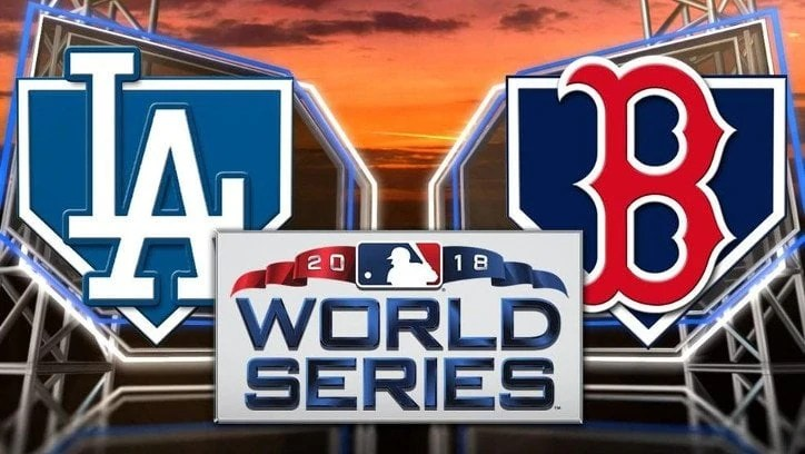 How to Watch 2018 MLB World Series Without Cable 2018 Guide