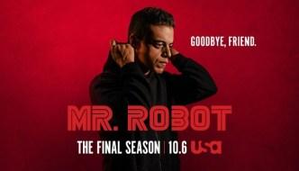 mr-robot-season-4