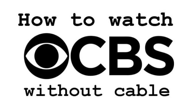 live-stream-cbs