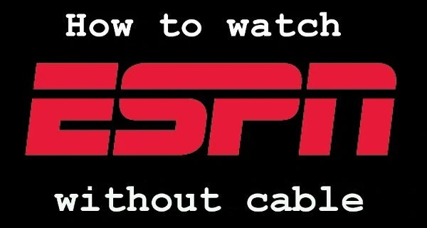 watch-espn-without-cable