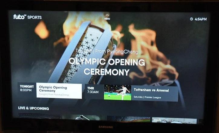 olympics-live-stream