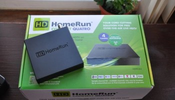 HDHomeRun Review: Which One is the Best for Free Live TV?