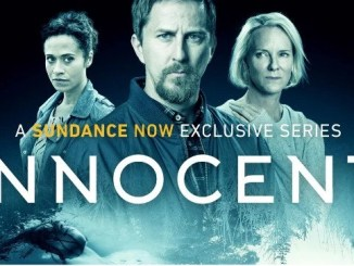 sundance-now's-innocent