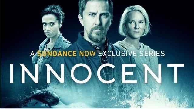sundance-now's-innocent