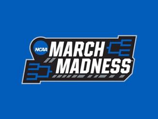 stream-march-madness