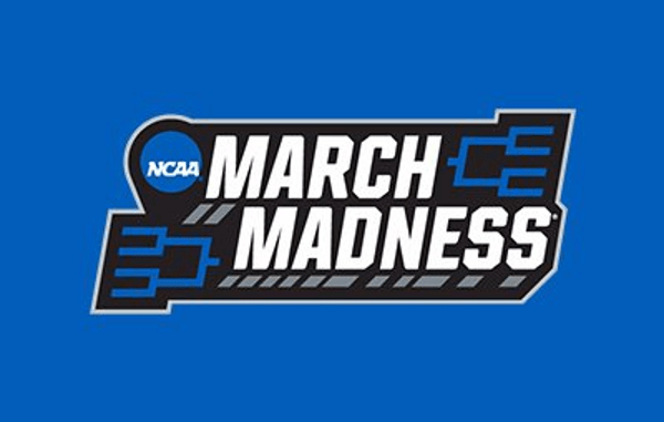stream-march-madness