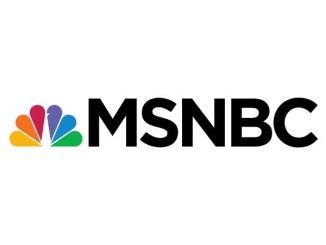 msnbc-live-stream