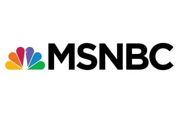 c70abbedc72 MSNBC Live Stream  6 Ways to Watch Without Cable (Updated Guide)