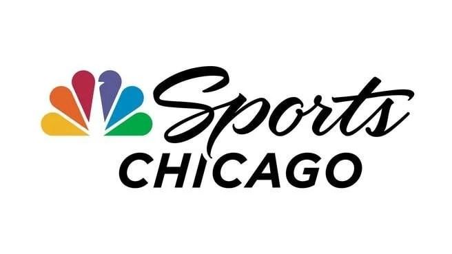 nbc-sports-chicago-live-stream