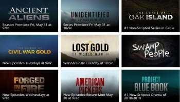 Spectrum TV App: 11 Better Cable TV Alternatives (2018 Guide)