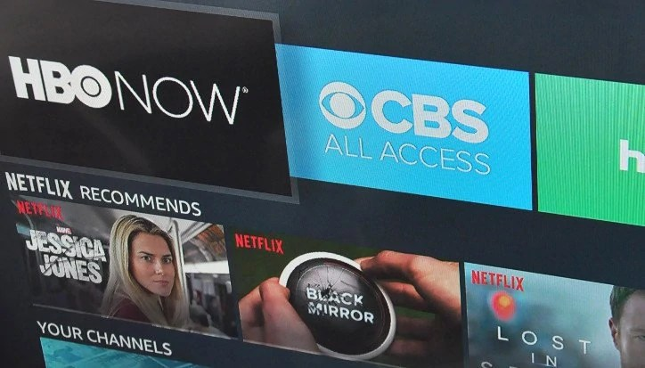 Cord Cutting Report Definitive Guides To Streaming Roku