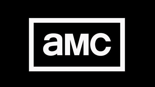 amc-live-stream