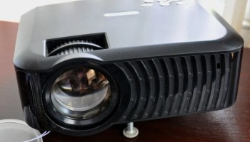 cheap-projector