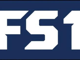 fs1-live-stream