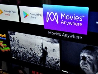 how to watch itunes movies on roku