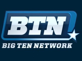 big-ten-network