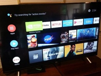 nvidia-shield-tv-app