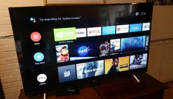 How to Stream iTunes Movies, Music on NVIDIA Shield TV (2018 Guide)