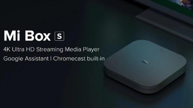 mi-box-s