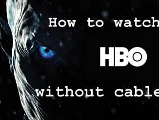 watch-hbo-online