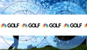 stream-golf-channel-live