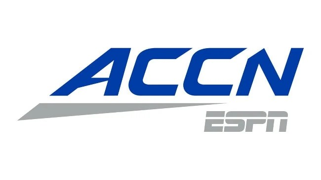 acc-network