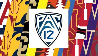 pac-12-network-without-cable