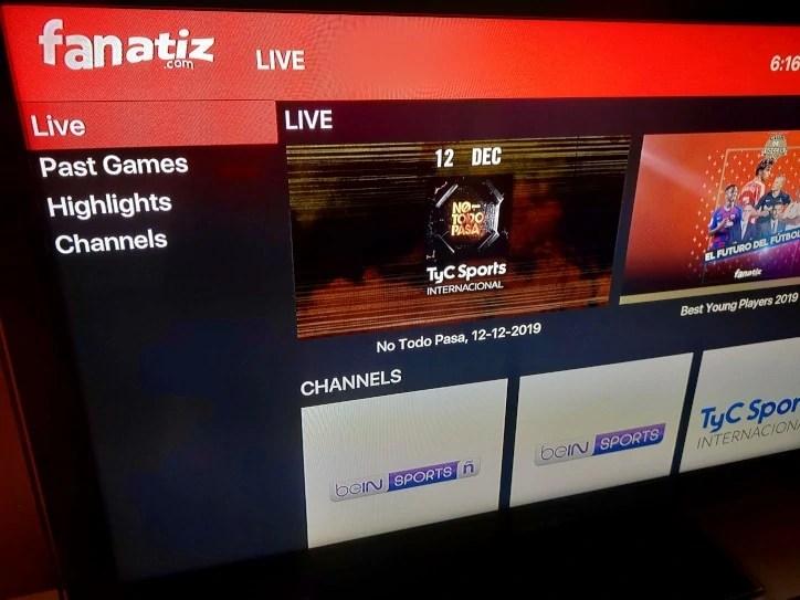 live-stream-bein-sports