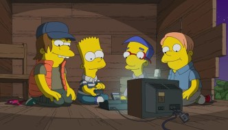 watch-the-simpsons