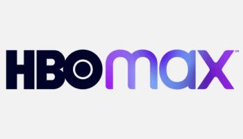 hbo-max-blackout