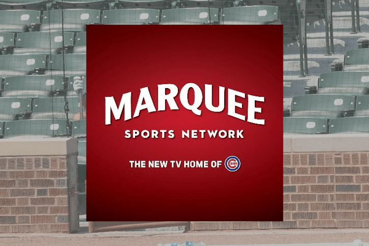 marquee-sports-network