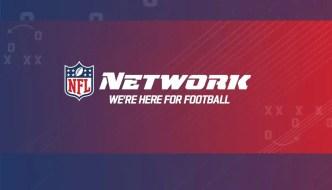 nfl-network