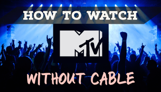 watch-mtv-without-cable