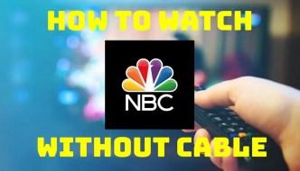 watch-nbc-live