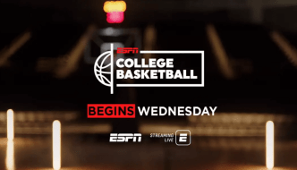 stream-college-basketball