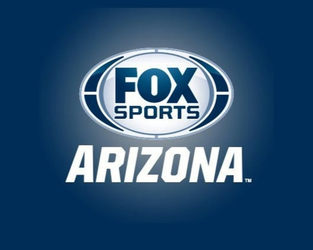 fox-sports-arizona