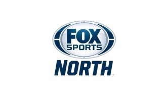 stream-fox-sports-north-live