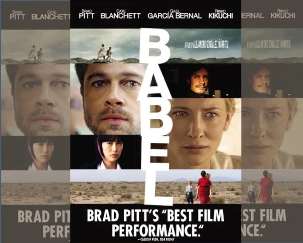 plex-movies-february