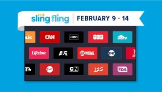 sling-fling