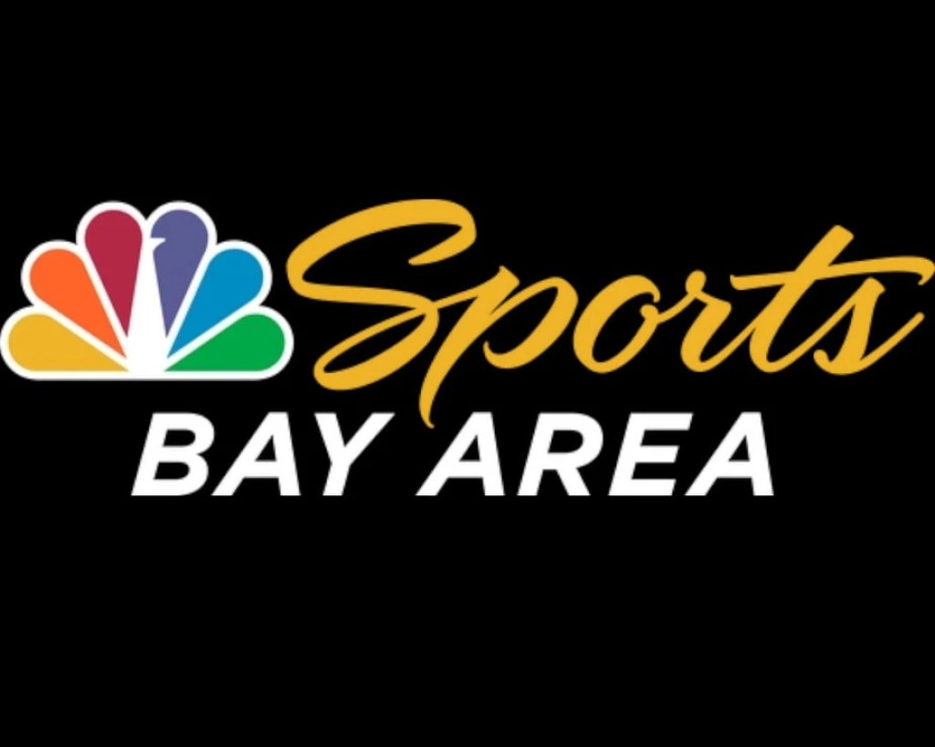 nbc-sports-bay-area