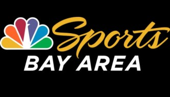 nbc-sports-bay-area