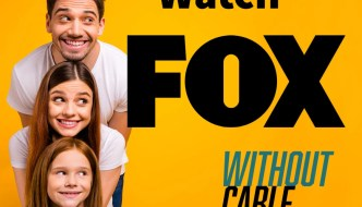 watch-fox-live
