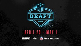 watch-nfl-draft