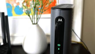 replace-comcast-modem