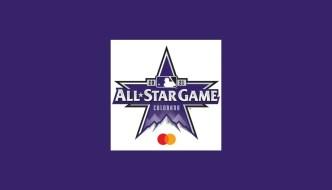 mlb-all-star-2021