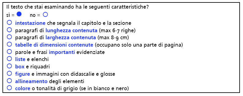 C. de Francesco, 2005, Testi e nuovi media, p. 179